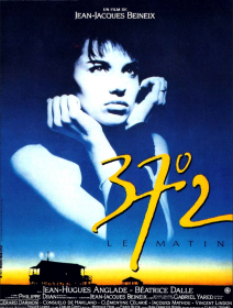 37°2 le matin - la critique
