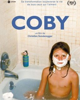 Coby - la critique du film