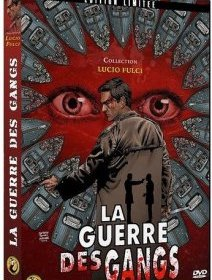 La Guerre des Gangs - la critique + le test DVD