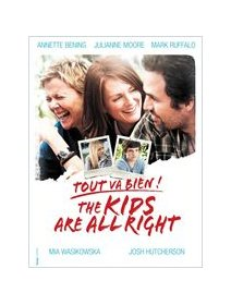 Tout va bien, the kids are all right - La critique