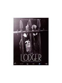 The lodger (Les cheveux d'or) - la critique