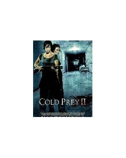 Cold prey 2, la résurrection - la critique