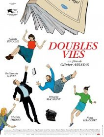 Doubles vies - la critique du film