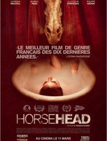Horsehead - la critique du film
