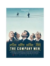 The company men - La critique