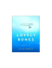 Lovely bones - Photos + trailer HD