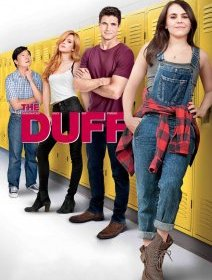 The Duff, le faire-valoir - la critique du film