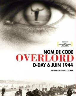 Overlord - le test DVD