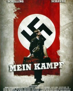 Mein Kampf (2009) - la critique du film