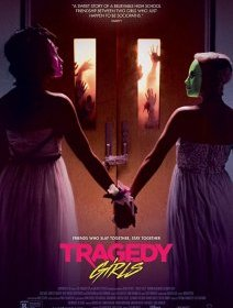 Gérardmer 2018 : Tragedy Girls - la critique du film
