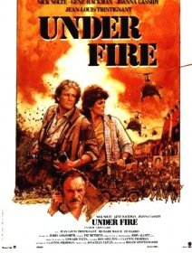 Under Fire - la critique