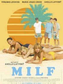 MILF - la critique du film
