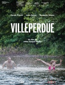 Villeperdue - la critique du film