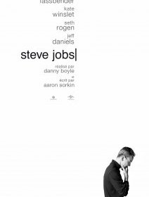 Steve Jobs - la critique du film