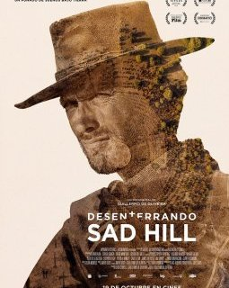 Sad Hill Unearthed - le documentaire