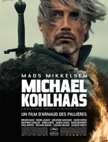 Michael Kohlhaas - la critique