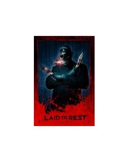 Laid to rest - fiche film