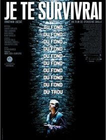 Je te survivrai - la critique du film