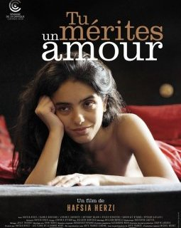Tu mérites un amour - la critique du film