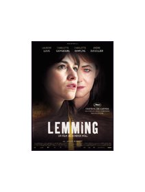 Lemming - la critique