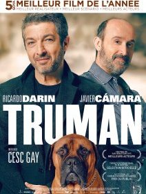 Truman - la critique du film