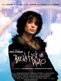 Breakfast on Pluto - la critique