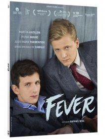 Fever - le test DVD