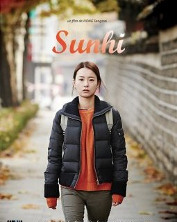 Sunhi - La critique du film