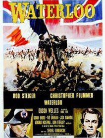 Waterloo - la critique