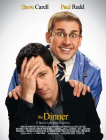 The dinner - la critique du film