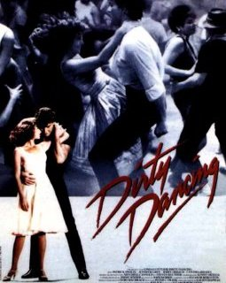 Dirty Dancing - la critique du film et le test blu-ray