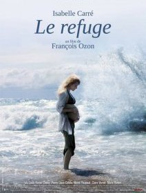 Le refuge - la critique
