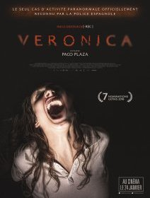 Veronica - la critique du film