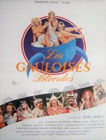 Les gauloises blondes - la critique du film