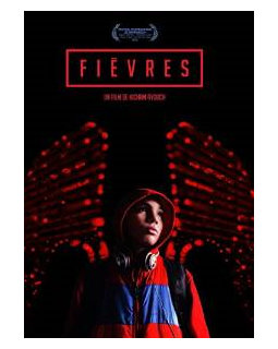 Fièvres - la critique + le test DVD