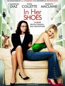 In her shoes - la critique du film