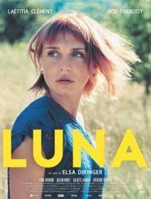Luna - la critique du film
