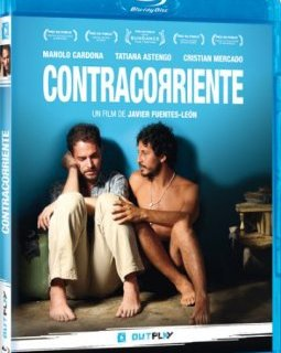 Contracorriente - le test blu-ray