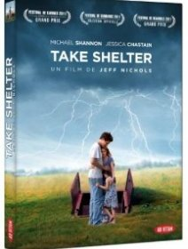 Take shelter - le test DVD