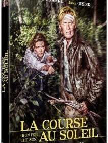 La Course au soleil - la critique + le test DVD