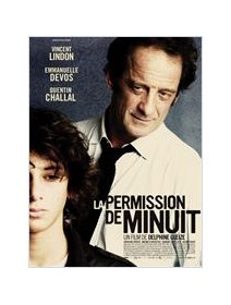 La permission de minuit - la critique