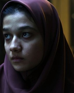 Yalda, La nuit du pardon - Massoud Bakhshi - critique
