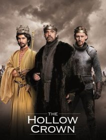 The Hollow Crown - la critique de la saison 1 + le test DVD