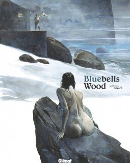 Bluebells Wood - La chronique BD