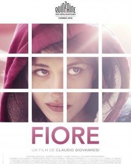 Fiore - la critique du film