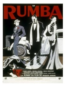 La rumba - la critique + test DVD
