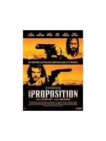 The proposition - la critique