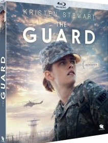 The Guard - la critique du film + le test Blu-ray
