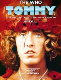 Tommy - la critique du film
