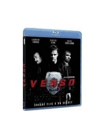 Verso - la critique + le test Blu-ray